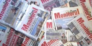 ziar_monitorul_de_dorna