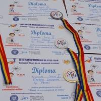 cros_diplome