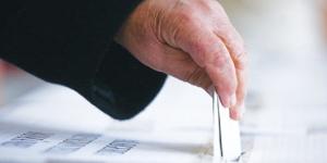 editorial_vot