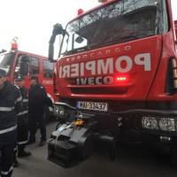 pompieri_isu