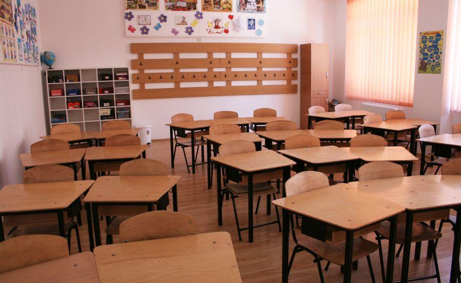 scoala4_2