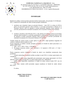 document_crucea_1