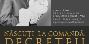 film_decreteii_2
