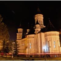 inviere_catedrala