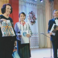 festival_cernauti