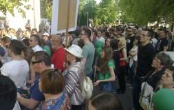 protest_schweighofer_2