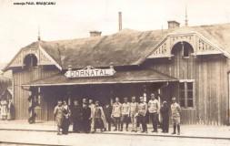 linia_ferata_dornisoara