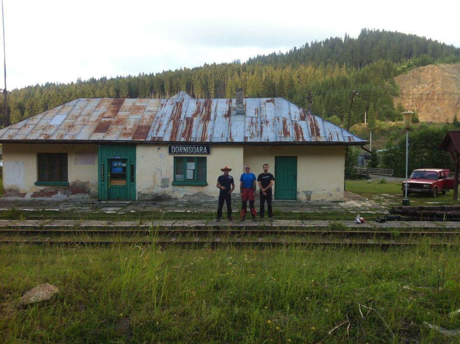 linia_ferata_dornisoara_2