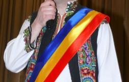 vilut_mezdrea