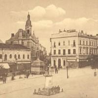 cernauti_1