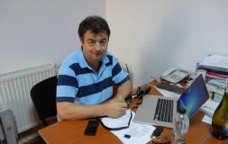 stelian_chiforescu