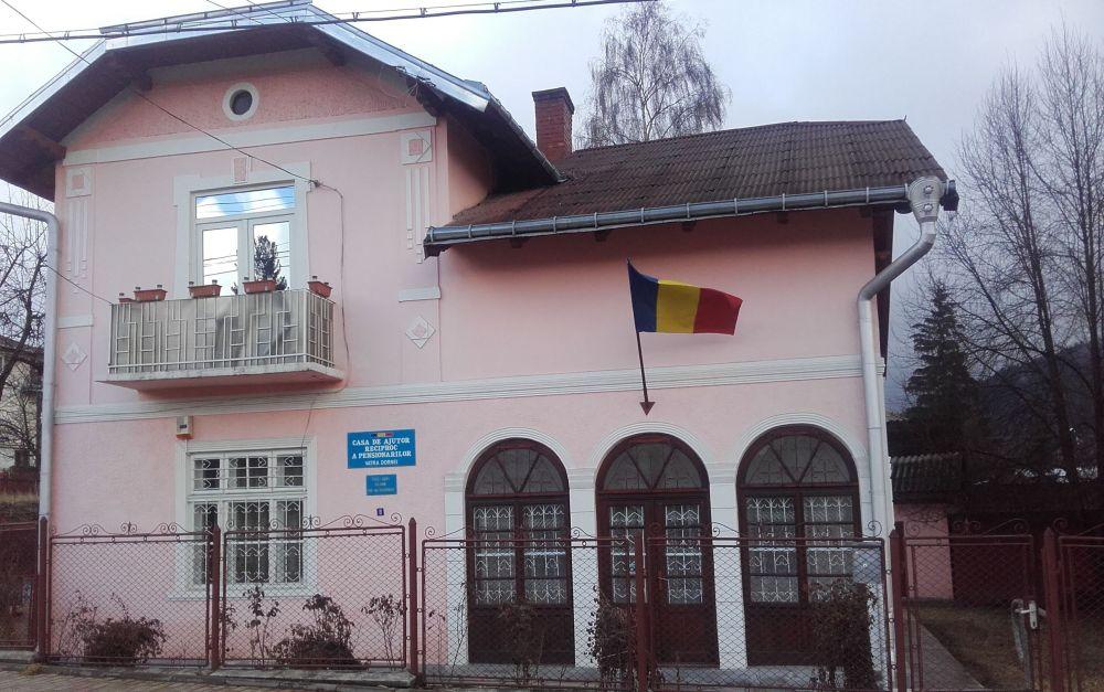 casa_pensionarilor_vatra_dornei