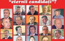 candidati_primarie_vatra_dornei_2016
