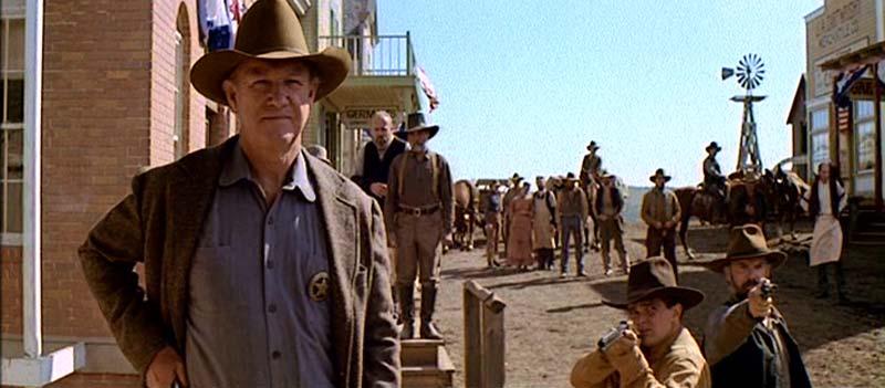 film_cowboy
