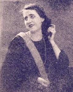 miss_bucovina_1929_hilda_baldhaizer