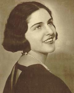 miss_bucovina_1932_alice_engel