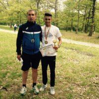 andrei_dorin_rusu_medalie_aur