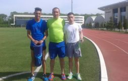 atletism_andrei_cristi_daniel