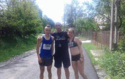 slanic_prahova_csm_dorna