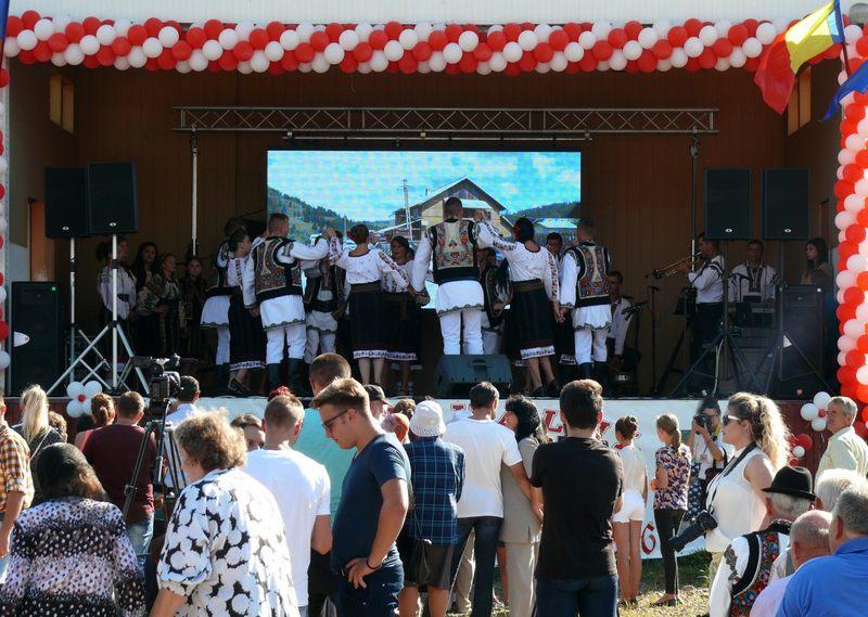 festivalul_fructelor_cosna_2