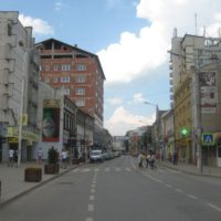 campulung_moldovenesc_mdd