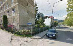 strada_azurului_vatra_dornei