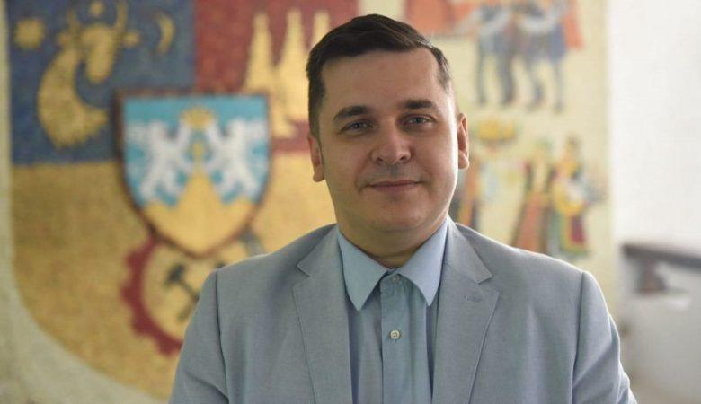 Daniel Prorociuc